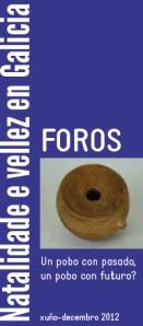 Foros_MPG copia
